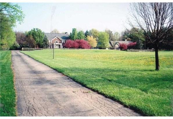 5910 E Southport Road, Indianapolis, IN - USA (photo 1)