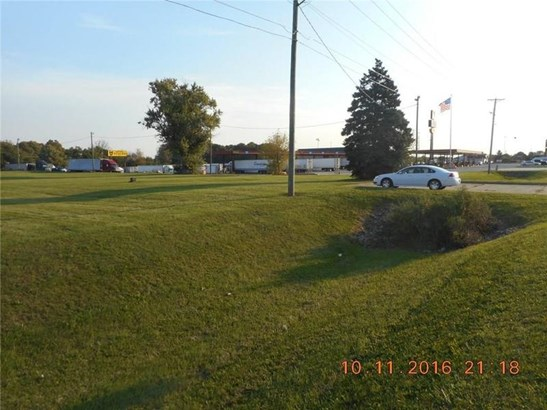 18000 Blk W Sr6 67 (commerce Dr), Chesterfield, IN - USA (photo 5)