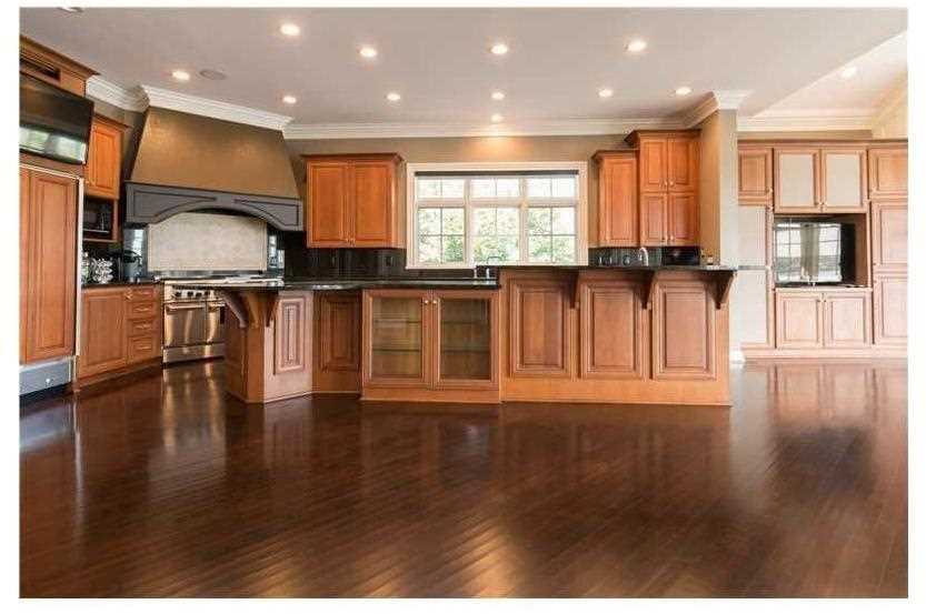 9062 Bay Breeze Court, Indianapolis, IN - USA (photo 4)