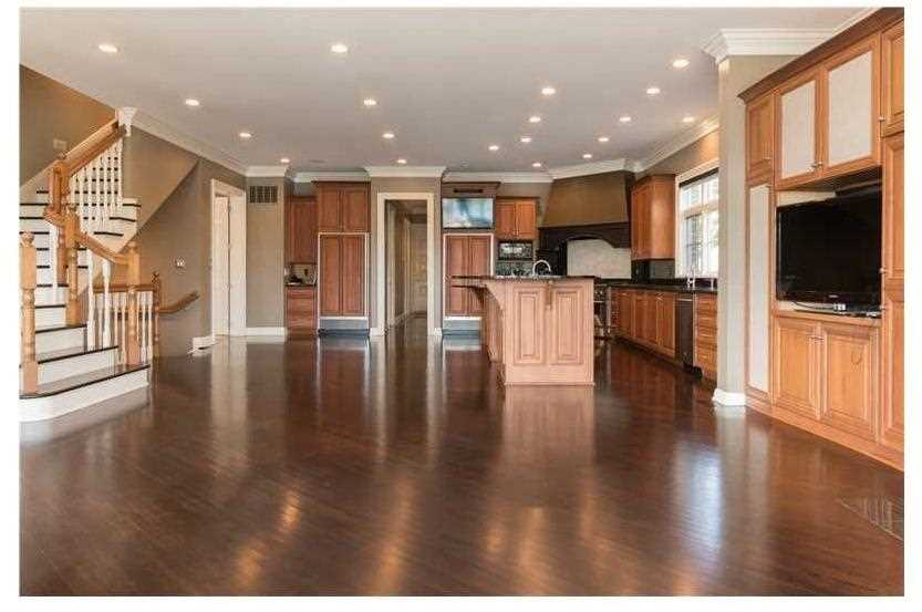 9062 Bay Breeze Court, Indianapolis, IN - USA (photo 5)