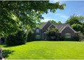 10607 Geist Ridge Court, Fishers, IN - USA (photo 1)