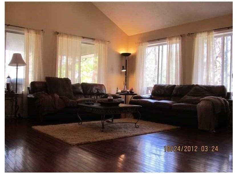 9300 E Brooks Lane, Rockville, IN - USA (photo 4)