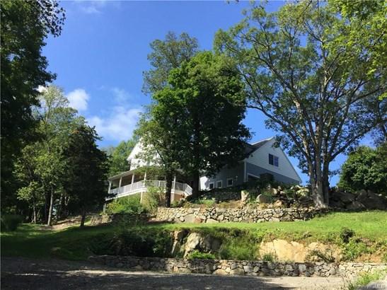Farm House, Single Family - Garrison, NY (photo 1)