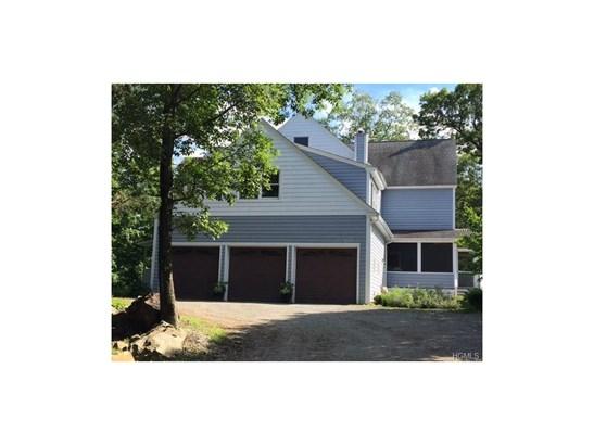 Farm House, Single Family - Garrison, NY (photo 5)