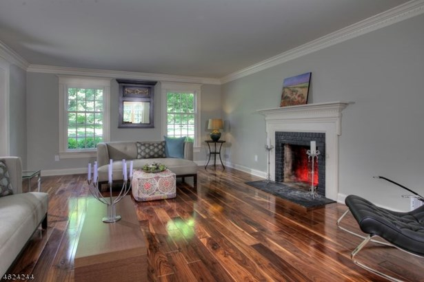 100 Post Kennel Rd, Bernardsville, NJ - USA (photo 3)
