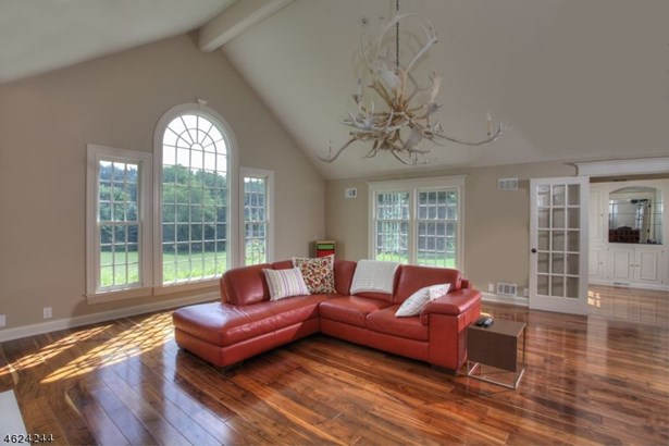 100 Post Kennel Rd, Bernardsville, NJ - USA (photo 5)