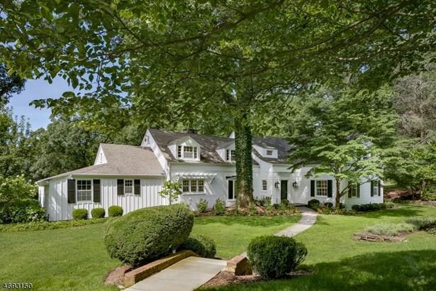171 Pennbrook Rd, Far Hills, NJ - USA (photo 1)
