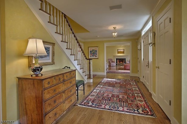 80 Overleigh Rd, Bernardsville, NJ - USA (photo 3)