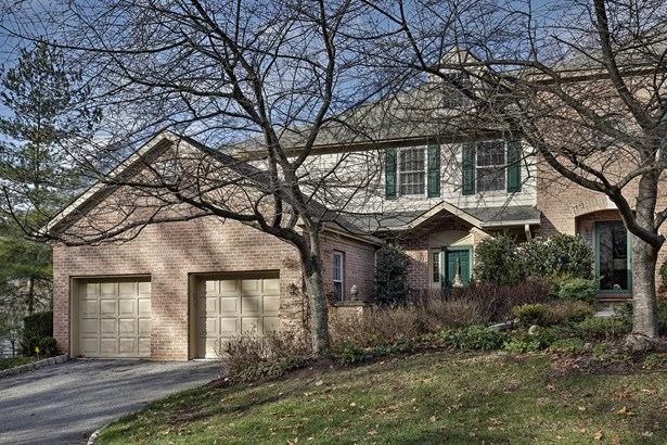20 Pippins Way, Morristown, NJ - USA (photo 1)