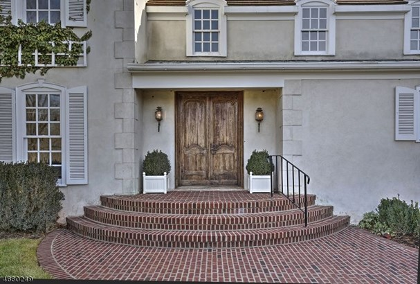 260 Holland Rd, Bedminster, NJ - USA (photo 2)