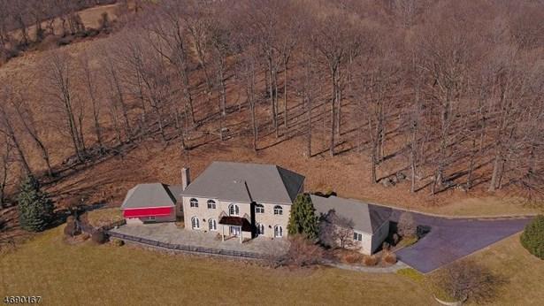 3 Alpaugh Farm Rd, Tewksbury Township, NJ - USA (photo 2)
