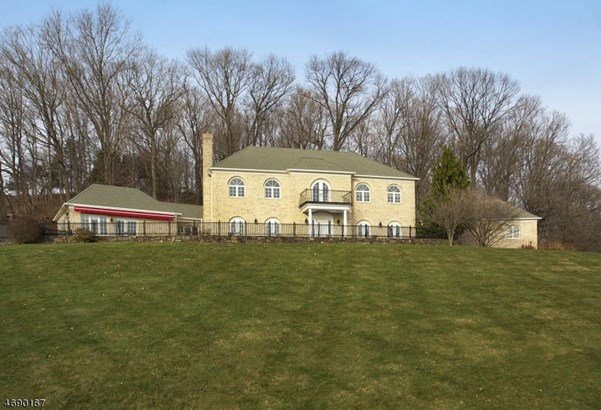 3 Alpaugh Farm Rd, Tewksbury Township, NJ - USA (photo 3)