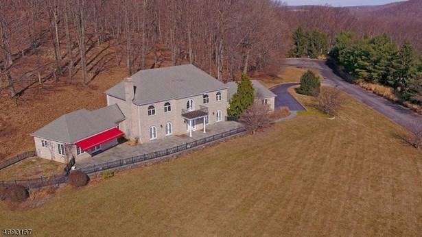 3 Alpaugh Farm Rd, Tewksbury Township, NJ - USA (photo 4)