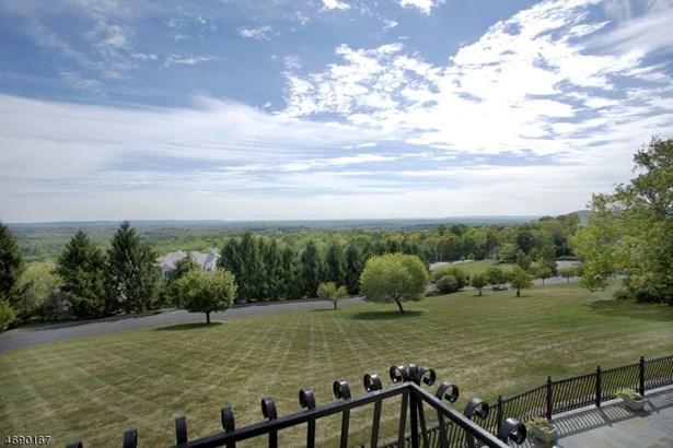 3 Alpaugh Farm Rd, Tewksbury Township, NJ - USA (photo 5)
