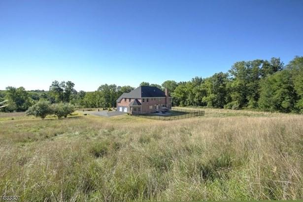 0 Fairmount Rd W, Tewksbury Township, NJ - USA (photo 5)