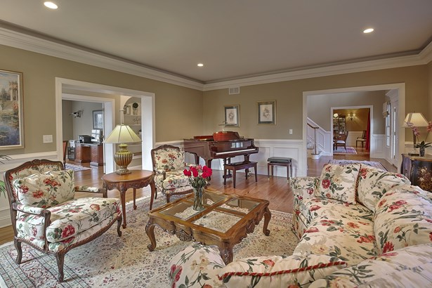 16 Walnut Hill Dr, Chester, NJ - USA (photo 5)