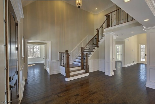 28 Brady Drive West, Peapack, NJ - USA (photo 3)