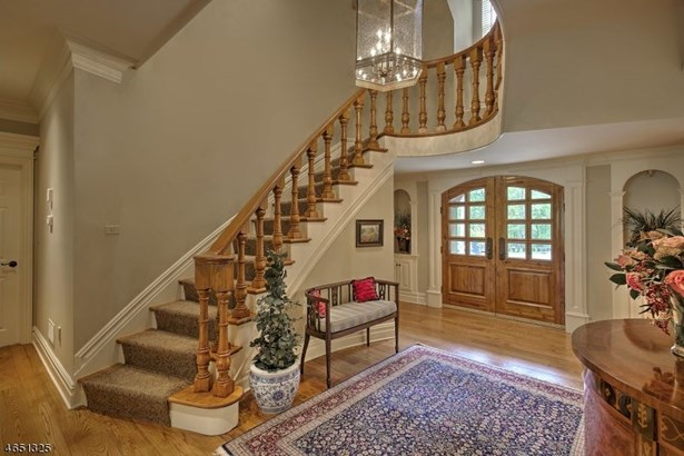 90 Boulderwood Dr, Bernardsville, NJ - USA (photo 3)