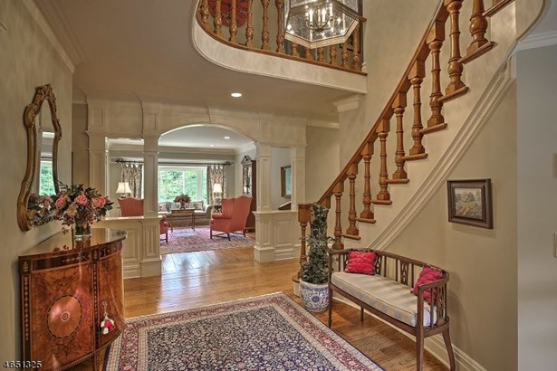 90 Boulderwood Dr, Bernardsville, NJ - USA (photo 4)