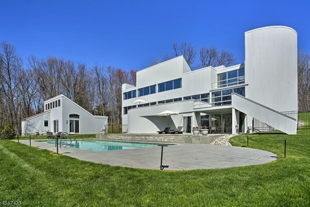 1 Carriage Hill Dr, Mendham, NJ - USA (photo 1)
