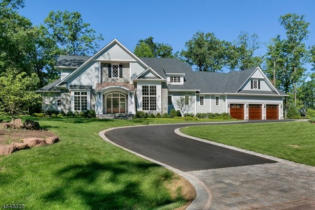 22 Brady, Peapack, NJ - USA (photo 1)