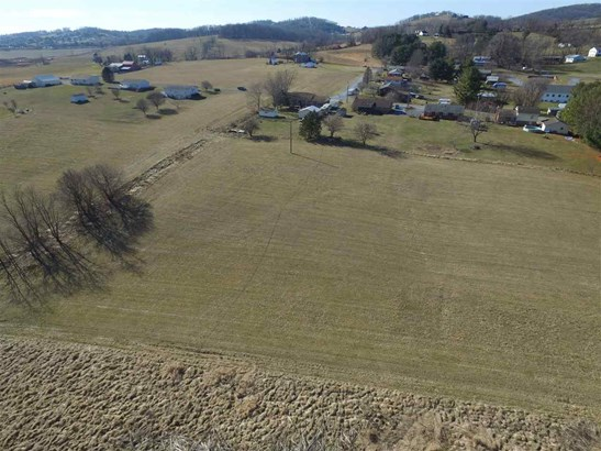 Building Lots - KEEZLETOWN, VA (photo 2)
