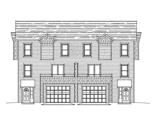 Craftsman, Proposed Attached - HARRISONBURG, VA (photo 3)