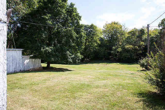 Farm House, Detached - TOMS BROOK, VA (photo 2)