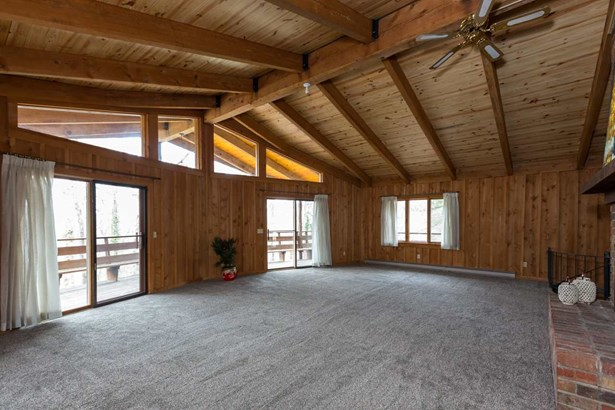 Chalet, Detached - MCGAHEYSVILLE, VA (photo 3)