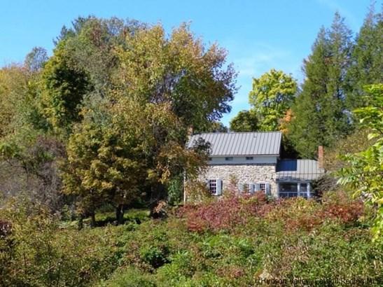 Colonial, Single Family - Stone Ridge, NY (photo 2)