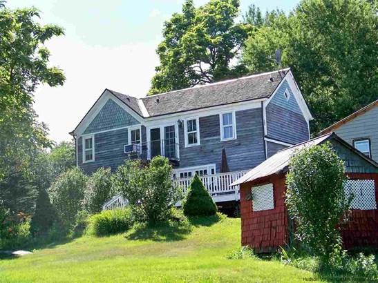 Farm House, Single Family - Kerhonkson, NY (photo 2)