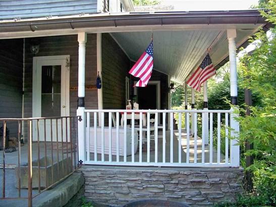 Farm House, Single Family - Kerhonkson, NY (photo 5)