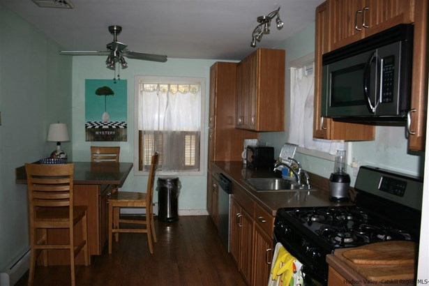 Cottage, Single Family - Accord, NY (photo 4)