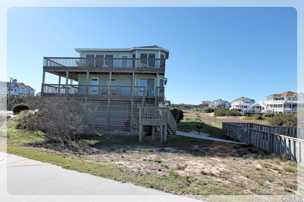 Single Family - Detached, Reverse Floor Plan - COROLLA, NC (photo 3)
