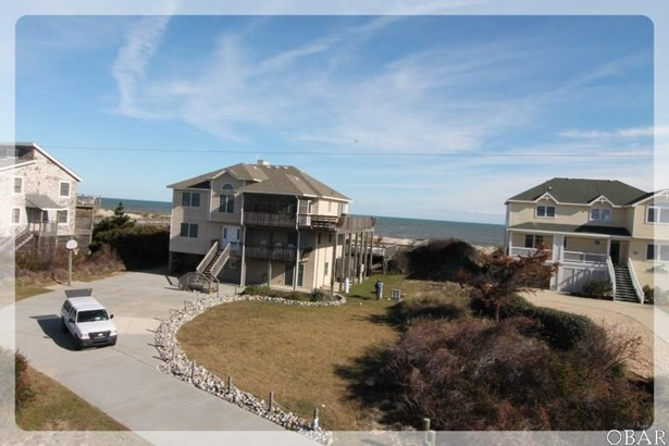 Single Family - Detached, Reverse Floor Plan - COROLLA, NC (photo 5)