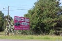 Commercial - Jarvisburg, NC (photo 1)