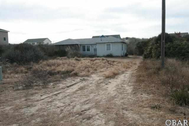 Residential - Southern Shores, NC (photo 2)