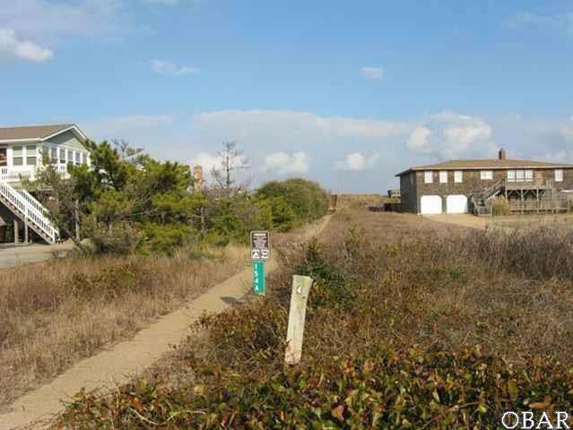 Residential - Southern Shores, NC (photo 5)