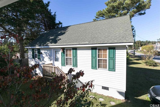 Single Family - Detached, Bungalow,Cape Cod - Manteo, NC (photo 5)