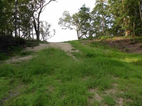 Residential - Kill Devil Hills, NC (photo 1)