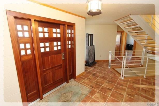 Single Family - Detached, Reverse Floor Plan - Kitty Hawk, NC (photo 4)