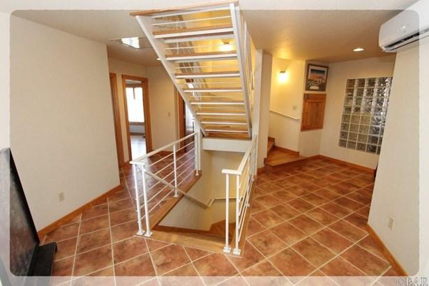 Single Family - Detached, Reverse Floor Plan - Kitty Hawk, NC (photo 5)