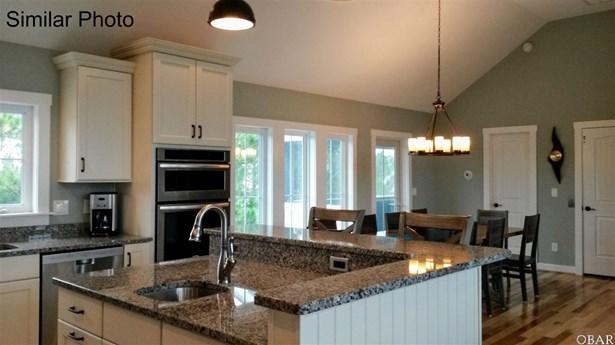 Single Family - Detached, Reverse Floor Plan,Coastal - Duck, NC (photo 3)