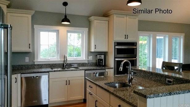 Single Family - Detached, Reverse Floor Plan,Coastal - Duck, NC (photo 4)