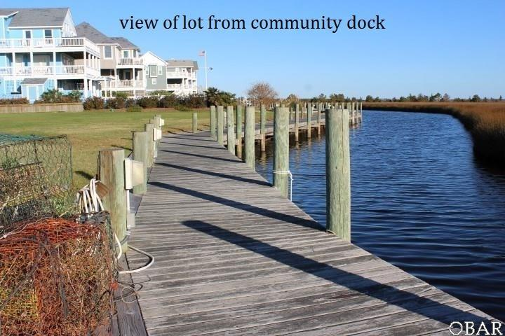 Residential - Manteo, NC (photo 2)