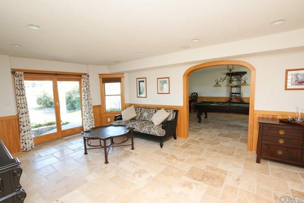 Single Family - Detached, Reverse Floor Plan - Corolla, NC (photo 3)