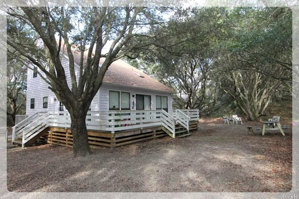 Single Family - Detached, Cottage - Southern Shores, NC (photo 2)