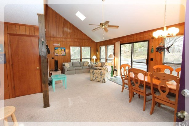 Single Family - Detached, Cottage - Southern Shores, NC (photo 5)