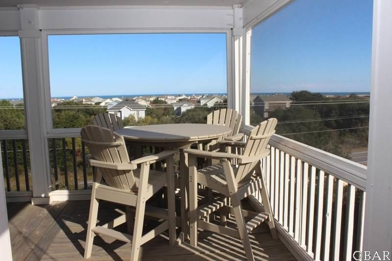 Single Family - Detached - Corolla, NC (photo 5)