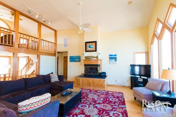 Single Family - Detached - Contemporary,Reverse Floor Plan,Coastal (photo 4)